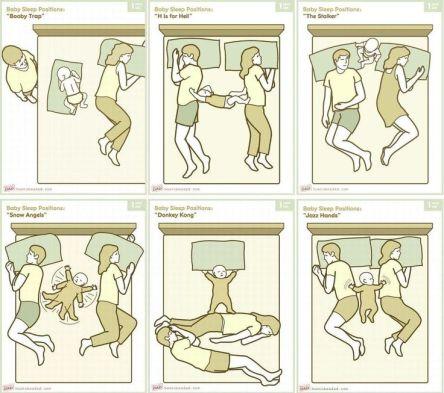 kids-sleeping-in-your-bed