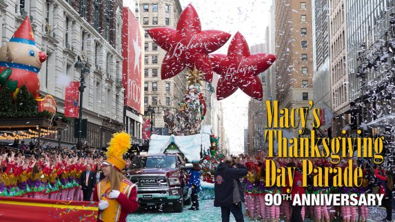 macys-90th-annual-parade
